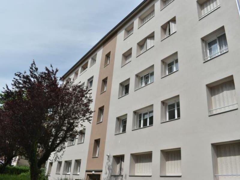 Vente appartement Besancon 149000€ - Photo 7