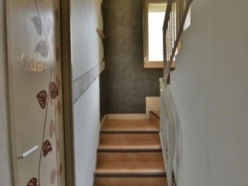 Vente maison / villa Authoison 116950€ - Photo 8