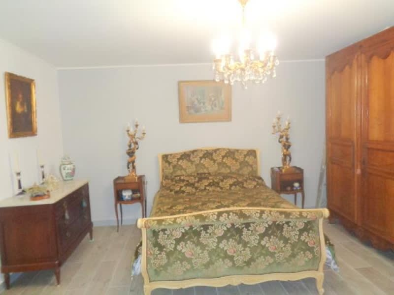 Sale house / villa Cavignac 399000€ - Picture 7