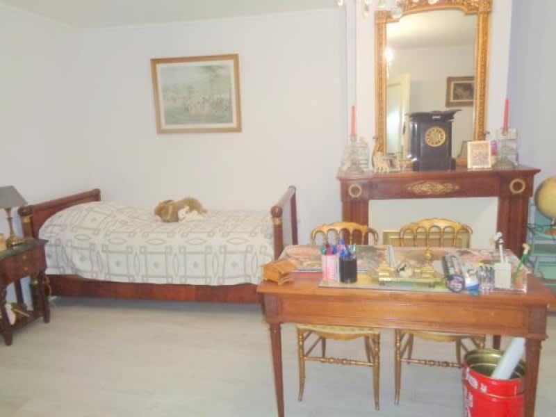 Sale house / villa Cavignac 399000€ - Picture 8
