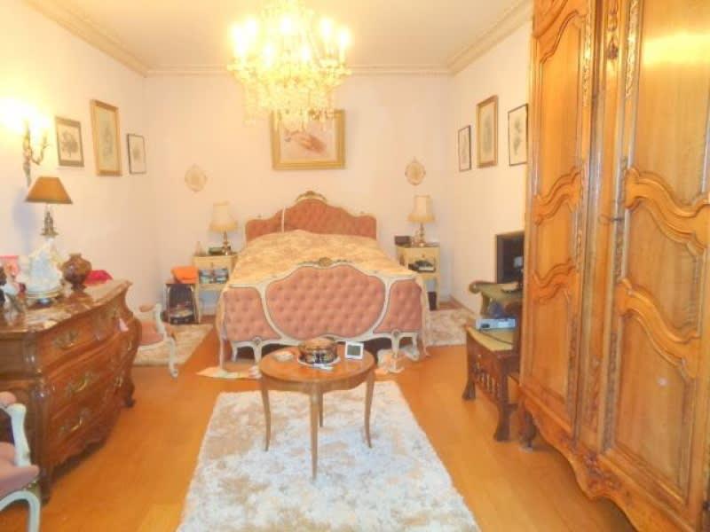 Sale house / villa Cavignac 399000€ - Picture 9