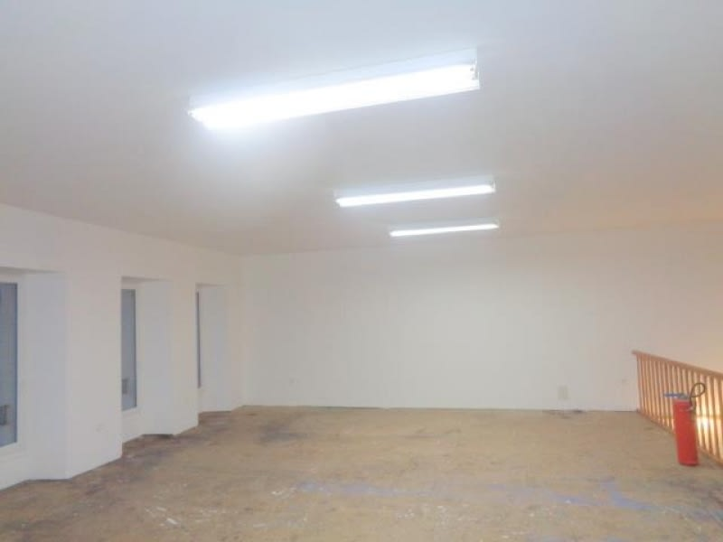 Sale house / villa Cavignac 399000€ - Picture 11