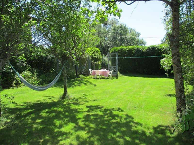 Vente maison / villa St andre de cubzac 567000€ - Photo 6