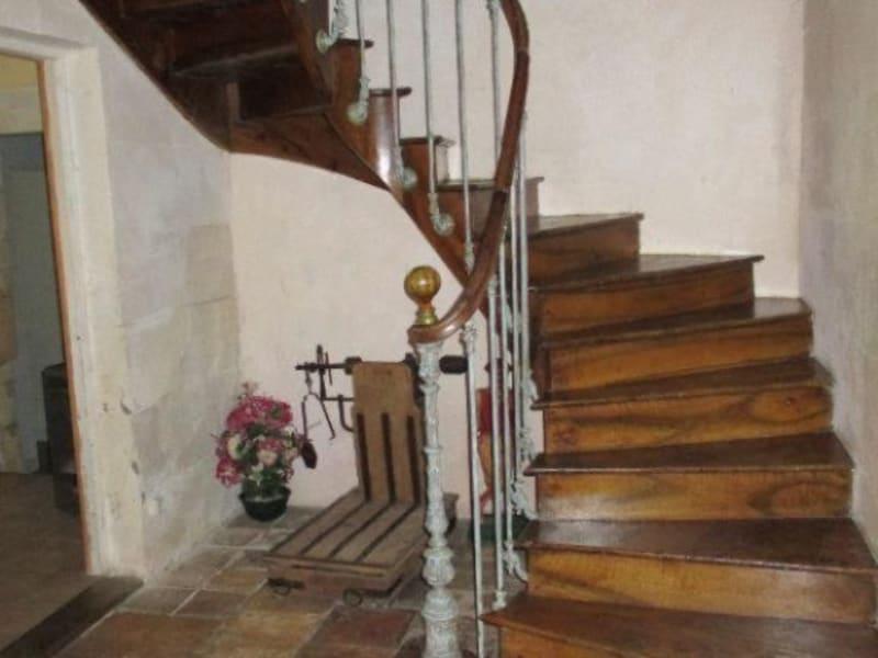 Vente maison / villa St andre de cubzac 567000€ - Photo 7