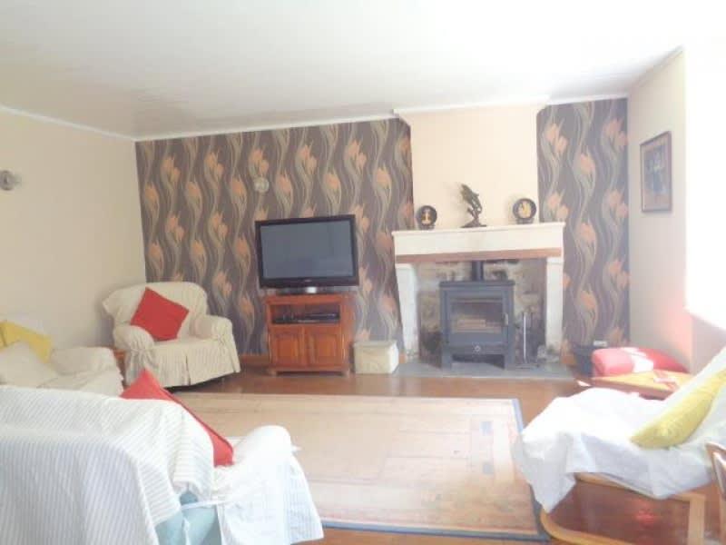 Sale house / villa St andre de cubzac 222500€ - Picture 5