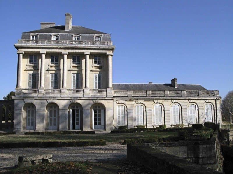 Vente de prestige maison / villa Bordeaux 7350000€ - Photo 3