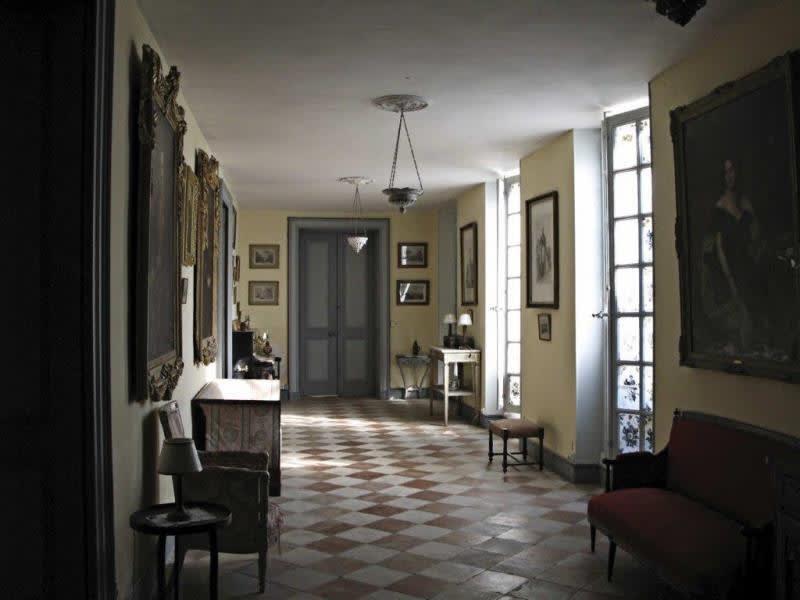 Vente de prestige maison / villa Bordeaux 7350000€ - Photo 8