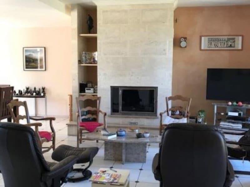 Sale house / villa St andre de cubzac 555000€ - Picture 8