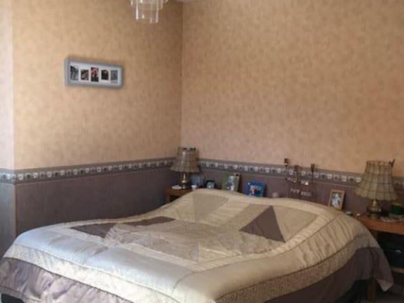 Sale house / villa St andre de cubzac 555000€ - Picture 10