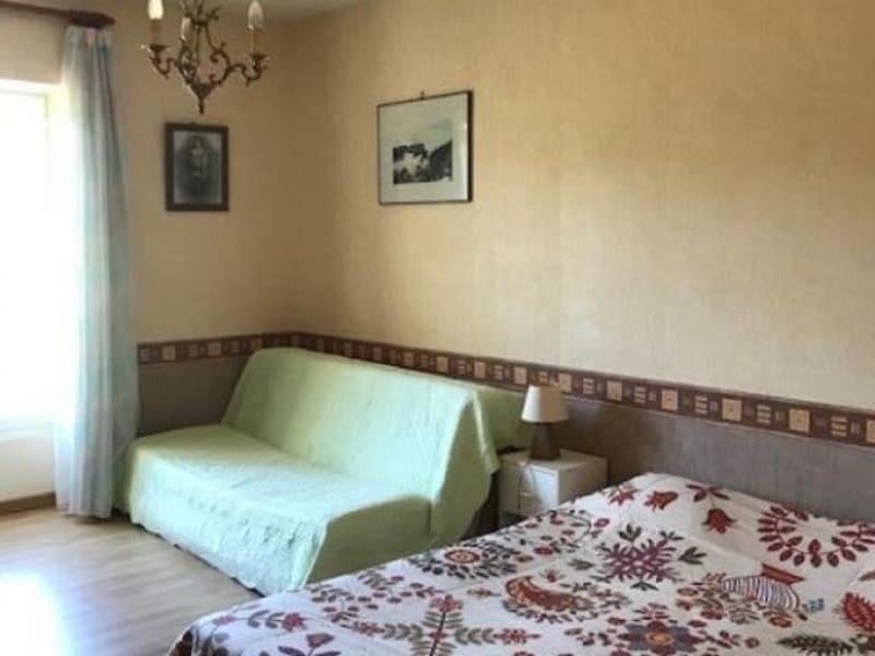 Sale house / villa St andre de cubzac 555000€ - Picture 15