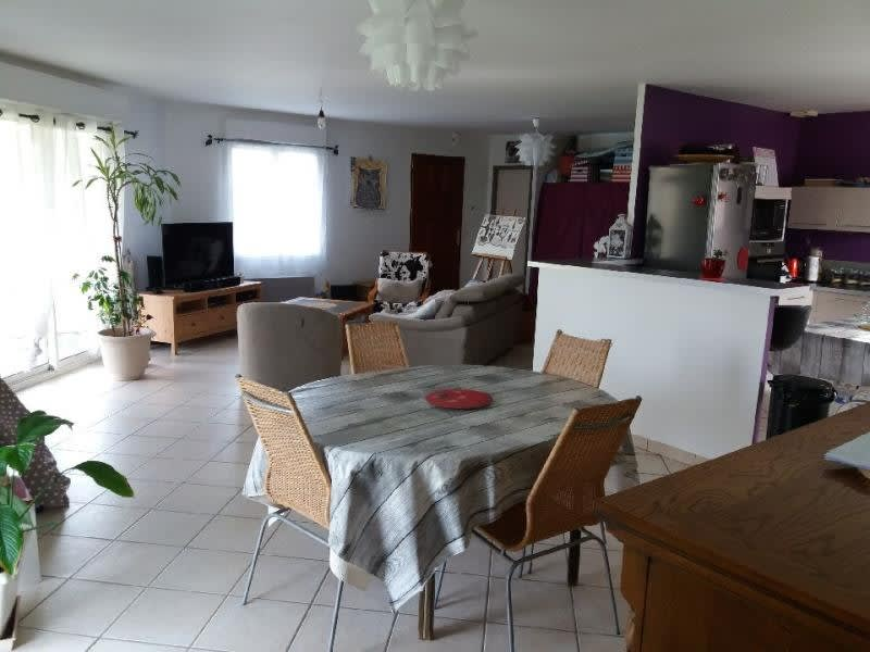 Sale house / villa Cavignac 201500€ - Picture 2