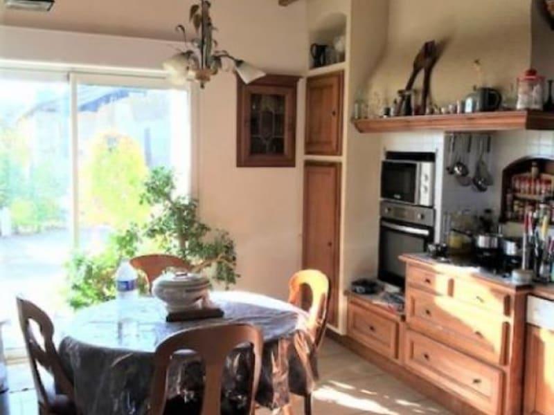Vente maison / villa St andre de cubzac 461000€ - Photo 6