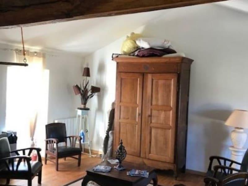 Vente maison / villa St andre de cubzac 461000€ - Photo 8
