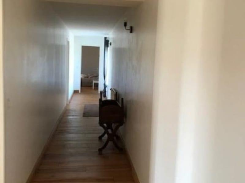 Vente maison / villa St andre de cubzac 461000€ - Photo 10