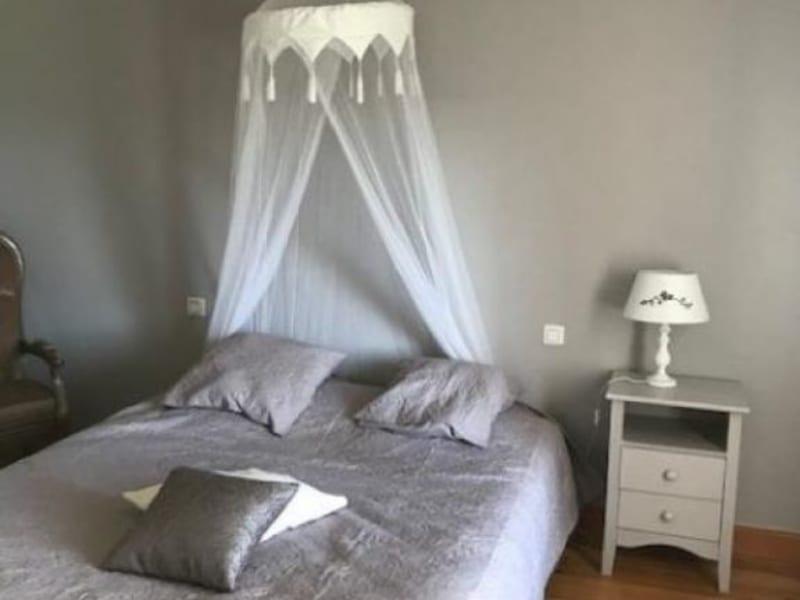Vente maison / villa St andre de cubzac 461000€ - Photo 12