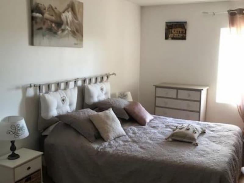 Vente maison / villa St andre de cubzac 461000€ - Photo 14