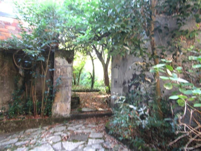 Vente maison / villa Cavignac 220000€ - Photo 12