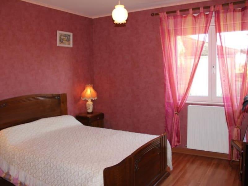 Vente maison / villa St andre de cubzac 546000€ - Photo 5