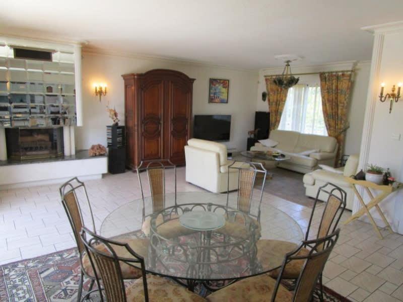 Sale house / villa Bordeaux 585000€ - Picture 3