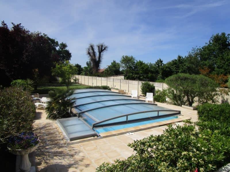 Sale house / villa Bordeaux 585000€ - Picture 6