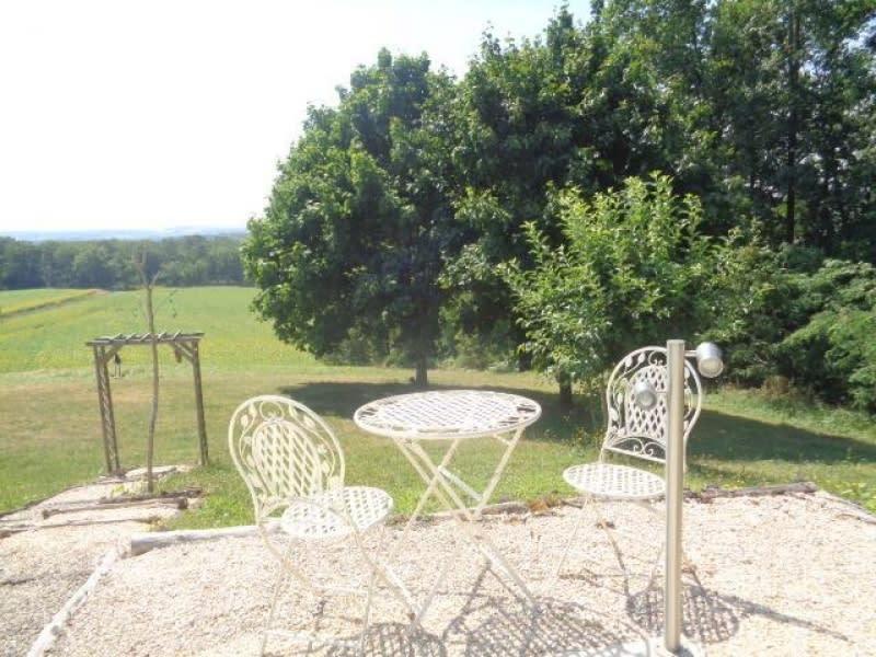 Sale house / villa Saint andre de cubzac 399000€ - Picture 4