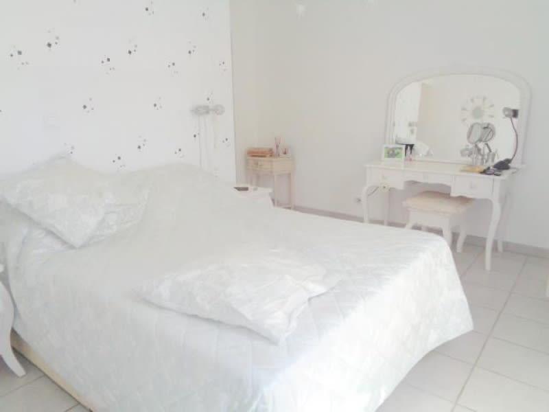 Sale house / villa Saint andre de cubzac 399000€ - Picture 13