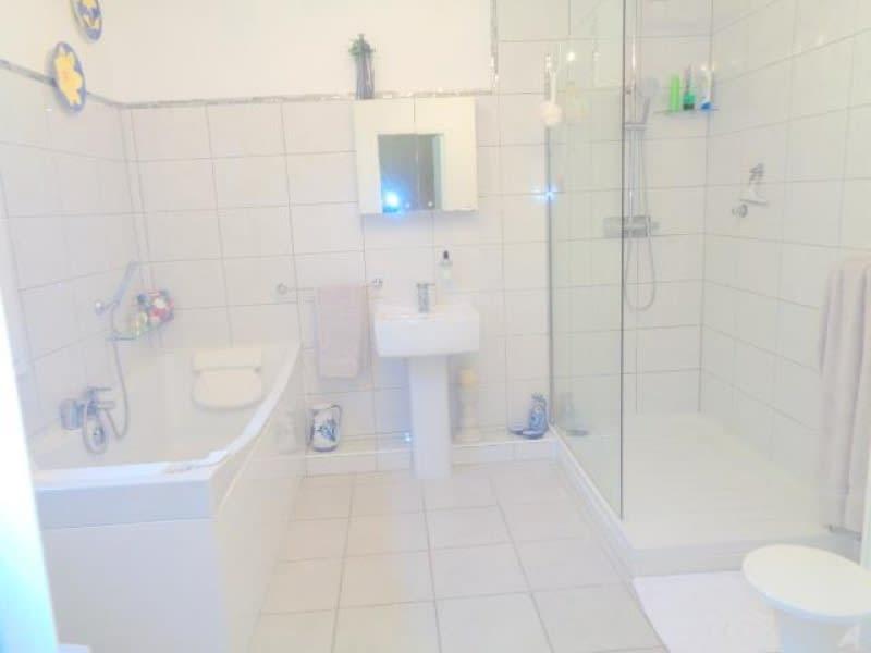 Sale house / villa Saint andre de cubzac 399000€ - Picture 14