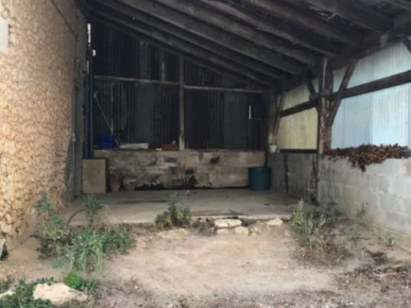 Vente maison / villa St andre de cubzac 123000€ - Photo 2