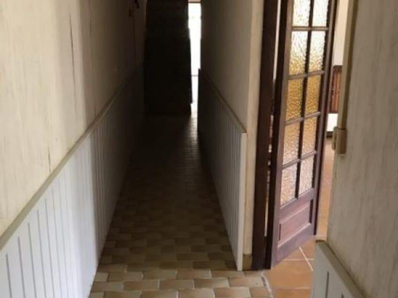 Vente maison / villa St andre de cubzac 123000€ - Photo 6