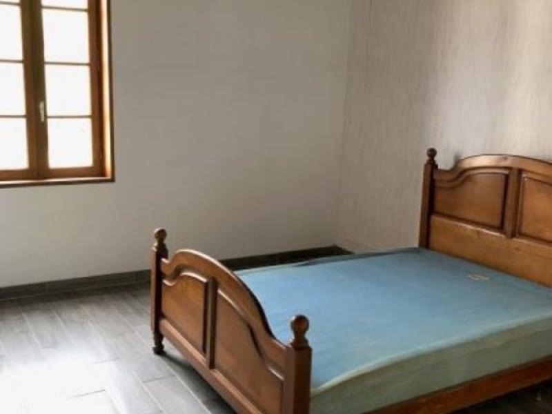 Vente maison / villa St andre de cubzac 123000€ - Photo 7