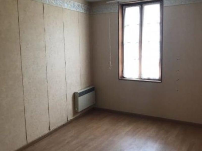 Vente maison / villa St andre de cubzac 123000€ - Photo 8