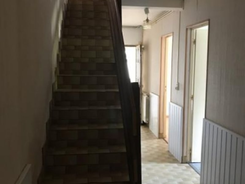 Vente maison / villa St andre de cubzac 123000€ - Photo 9