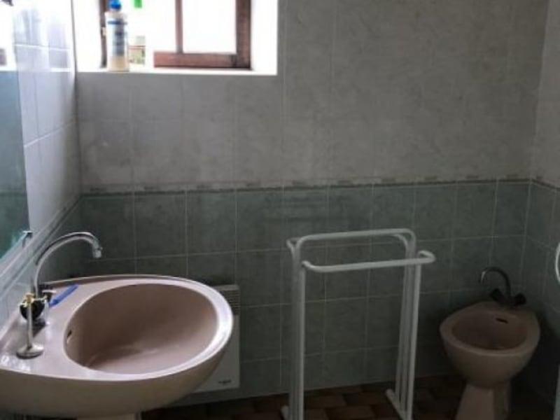 Vente maison / villa St andre de cubzac 123000€ - Photo 11