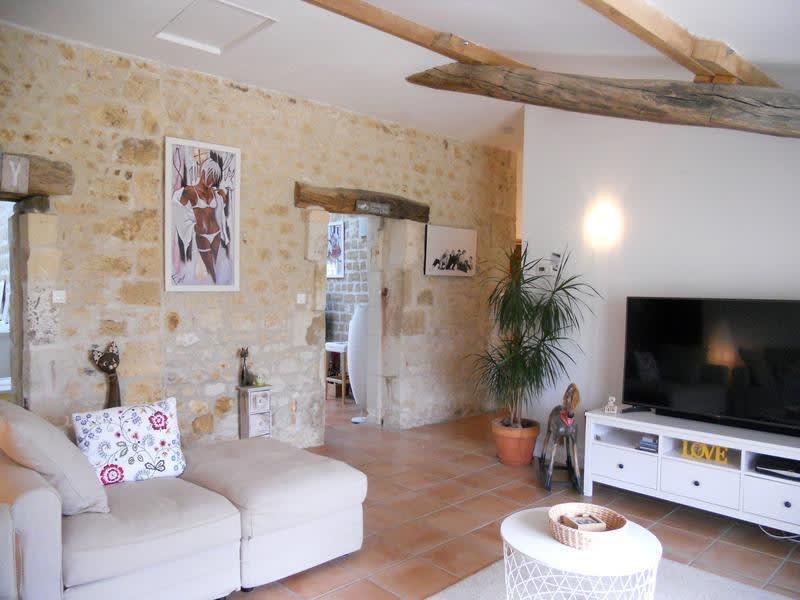Vente maison / villa St andre de cubzac 316450€ - Photo 6