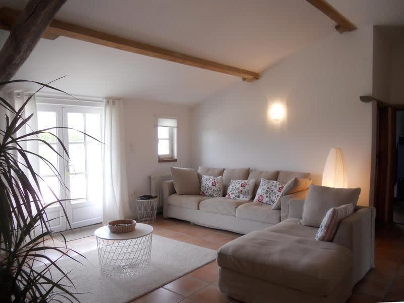 Vente maison / villa St andre de cubzac 316450€ - Photo 7