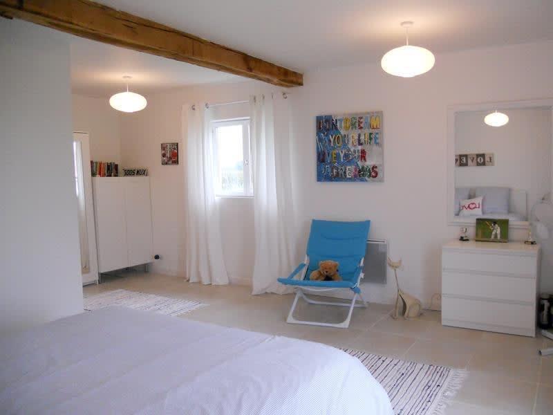 Vente maison / villa St andre de cubzac 316450€ - Photo 8