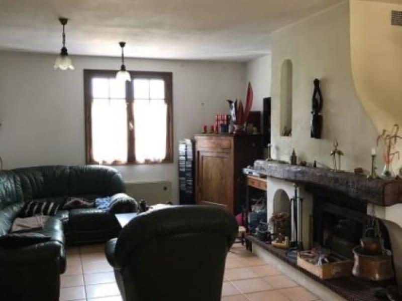 Sale house / villa St andre de cubzac 285500€ - Picture 11