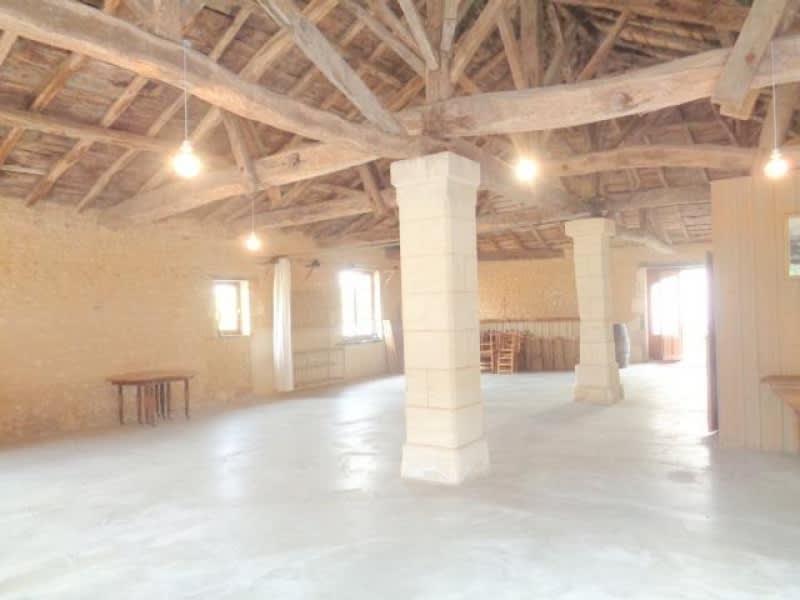 Deluxe sale house / villa St andre de cubzac 1417500€ - Picture 3