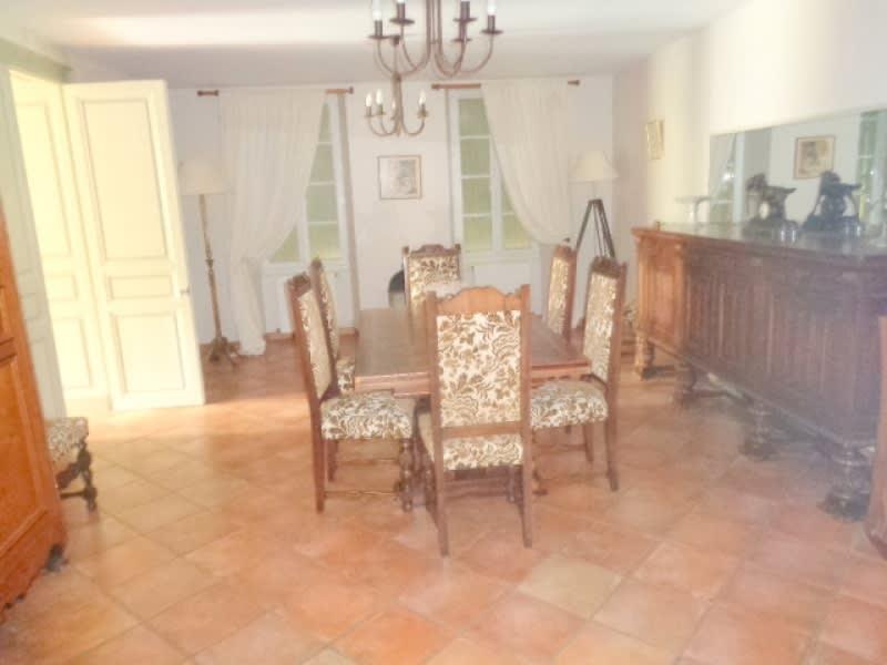 Deluxe sale house / villa St andre de cubzac 1417500€ - Picture 7