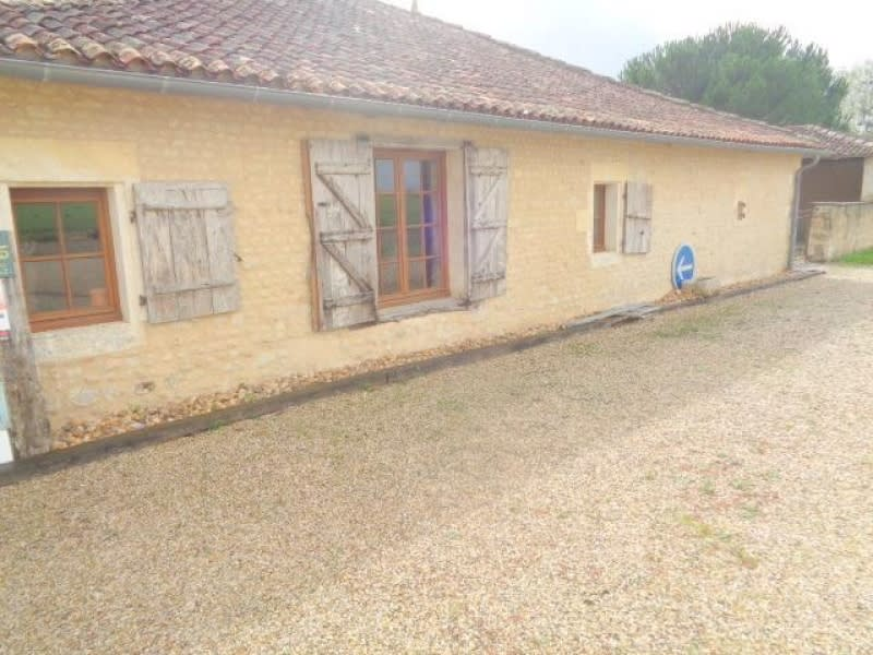 Deluxe sale house / villa St andre de cubzac 1417500€ - Picture 10