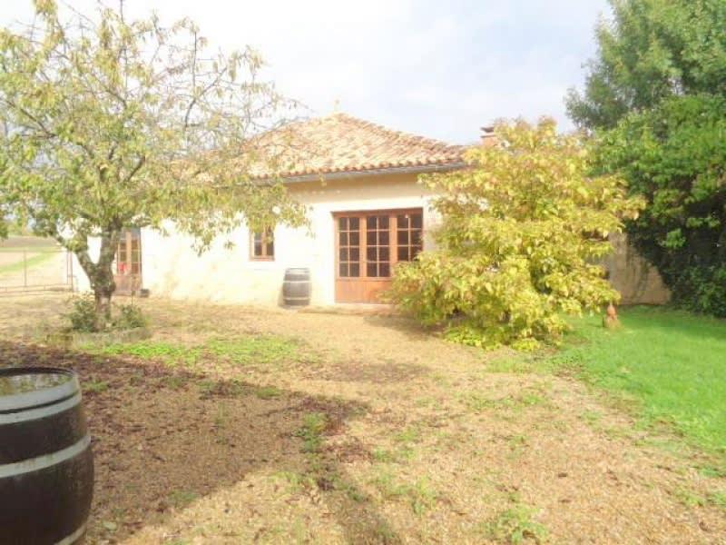 Deluxe sale house / villa St andre de cubzac 1417500€ - Picture 12