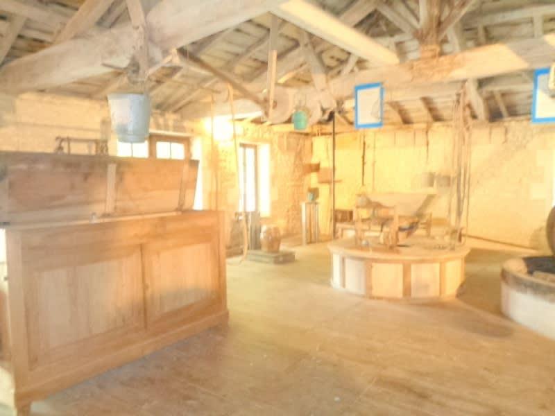 Deluxe sale house / villa St andre de cubzac 1417500€ - Picture 13
