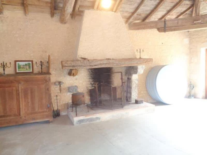 Deluxe sale house / villa St andre de cubzac 1417500€ - Picture 15
