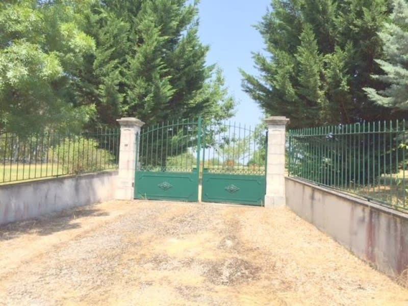 Sale house / villa Cavignac 285500€ - Picture 7