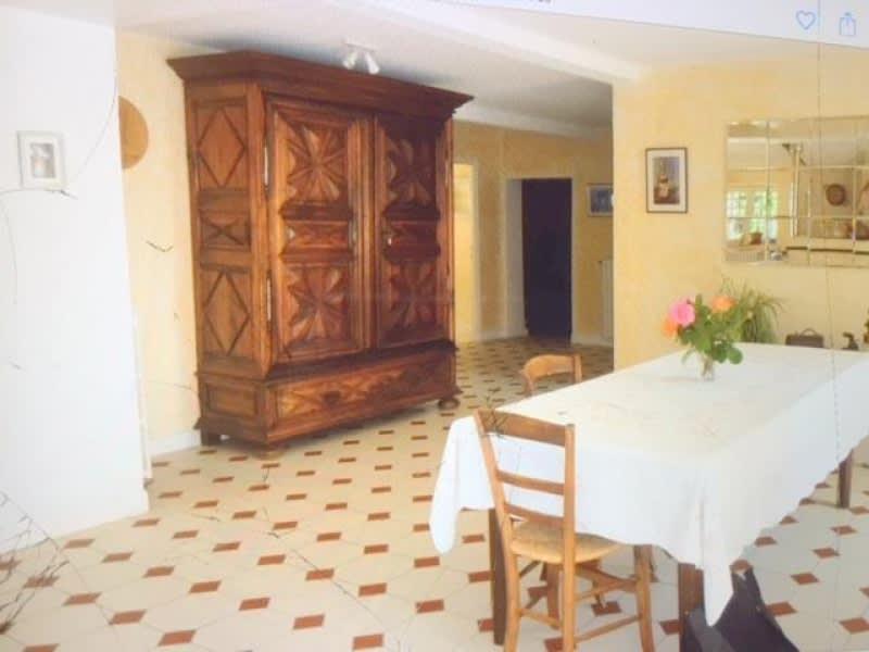 Sale house / villa Cavignac 285500€ - Picture 10