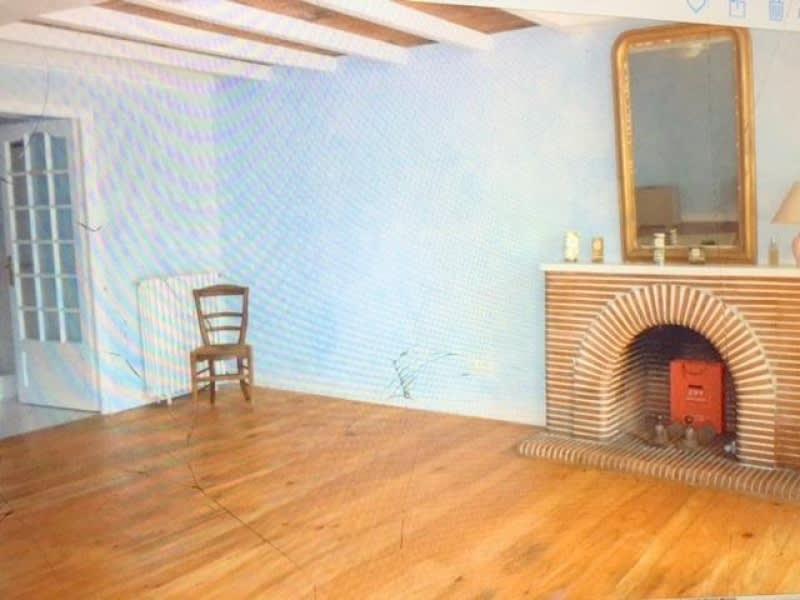 Sale house / villa Cavignac 285500€ - Picture 13