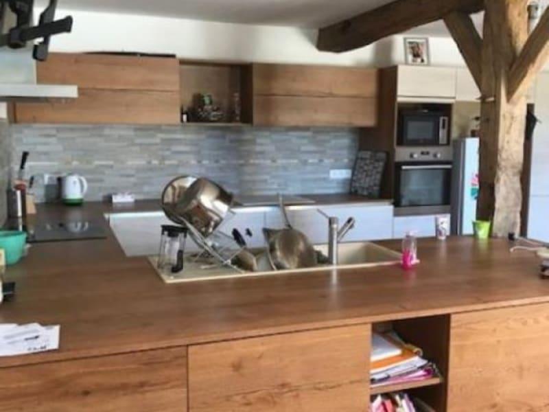 Sale house / villa St andre de cubzac 368500€ - Picture 3