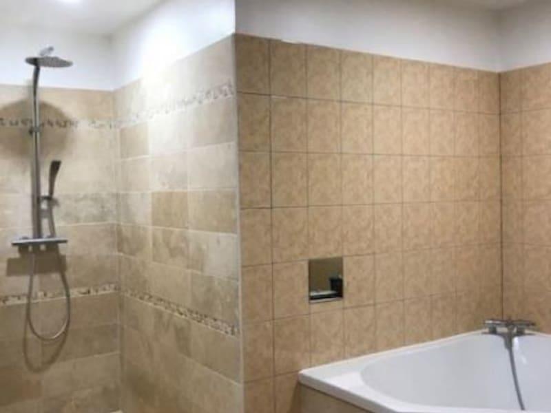 Sale house / villa St andre de cubzac 368500€ - Picture 6