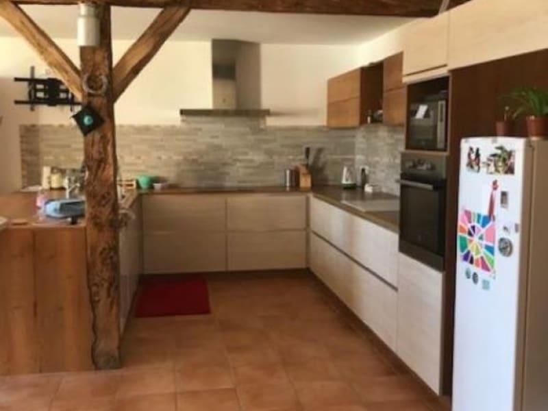 Sale house / villa St andre de cubzac 368500€ - Picture 10