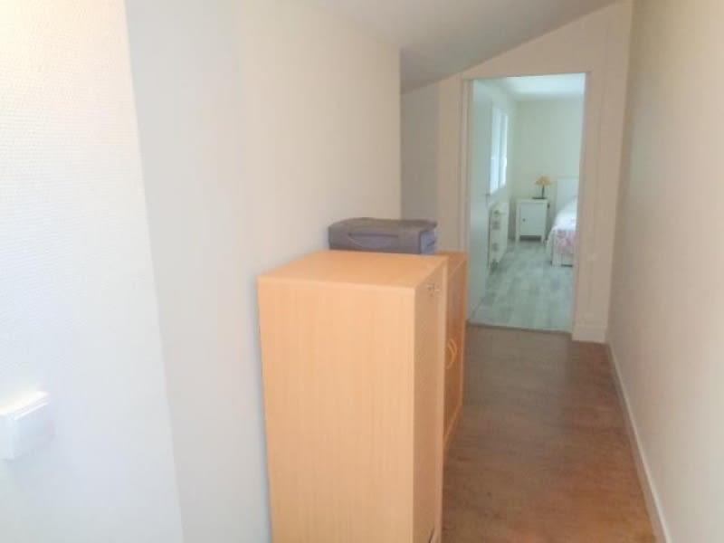 Sale house / villa Cavignac 155000€ - Picture 6